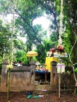 19_Temple-ceremony-21