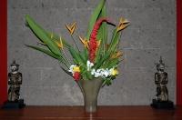 23_Fresh-flowers