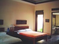 3_Bedroom_Double
