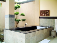 4_Typical-bath