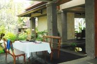 6_Kitchen-terrace